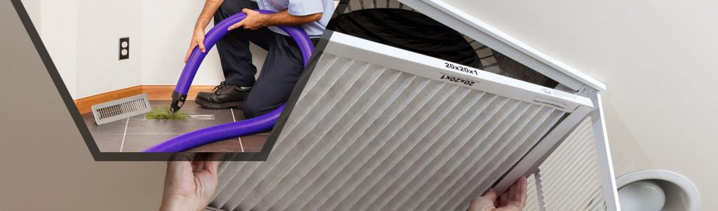 Drain Cleaning Services Houston TX